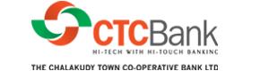 Facilities | CHALAKUDY TOWN CO-OPERATIVE BANK